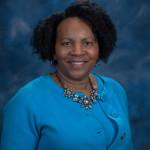 Deborah Northcutt - Virtual Assistant