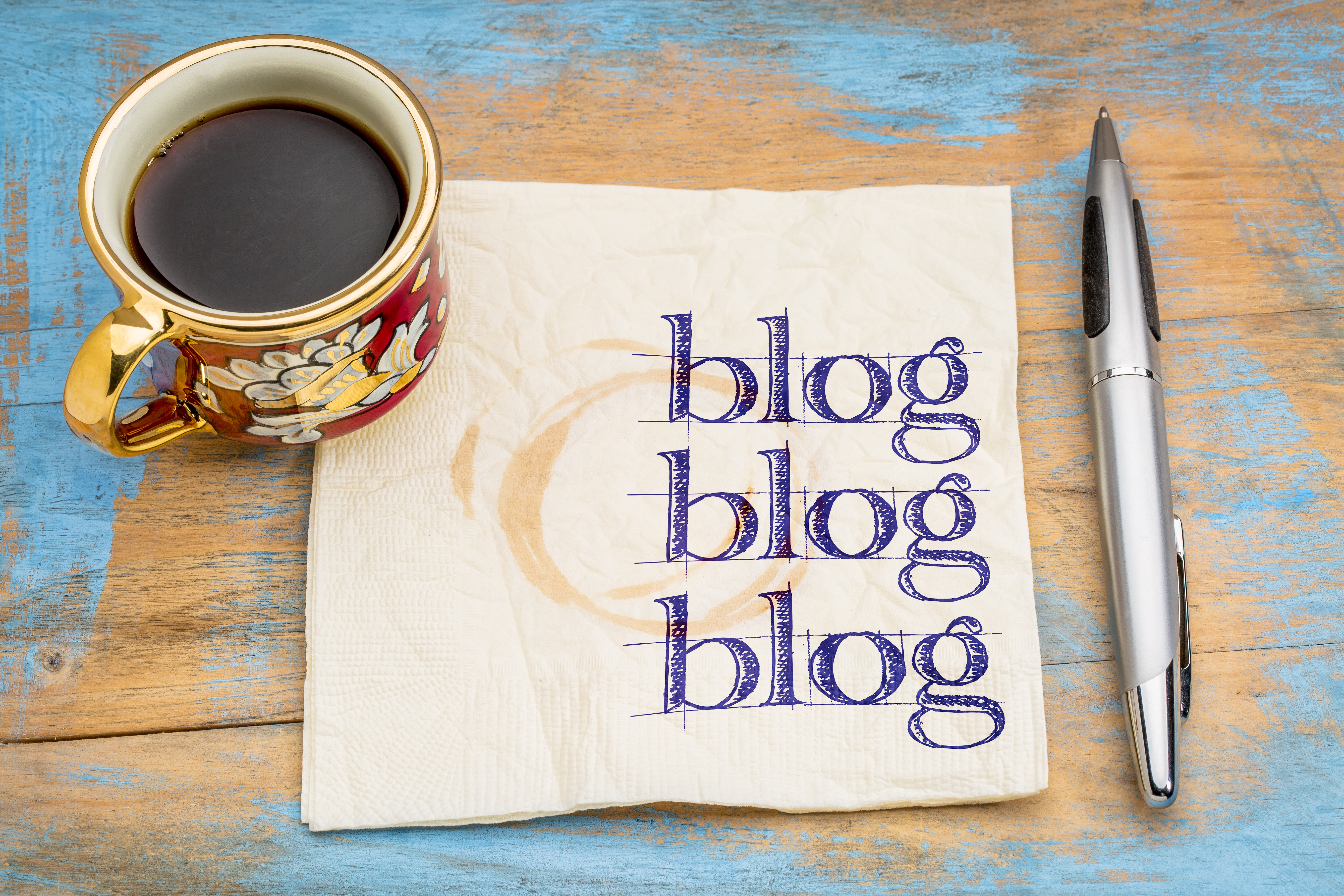 10 Best Blogs To Follow About Small Biz Tips