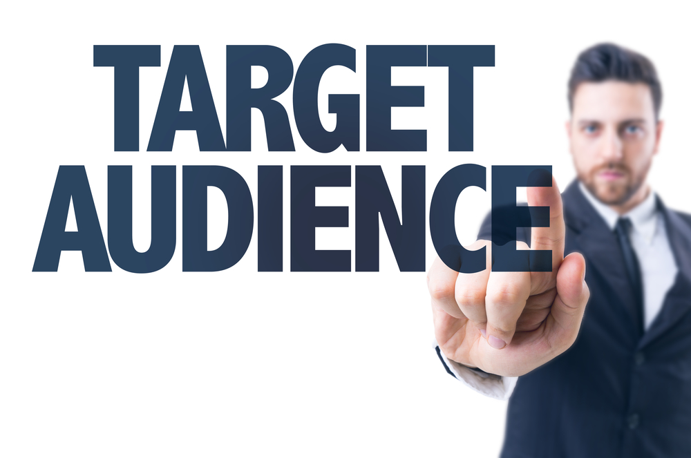 How To Choose Your Public Speaker Target Audience