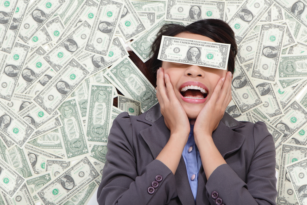 Why Every Keynote Speaker Needs Multiple Streams Of Income