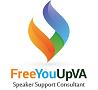 Free You Up VA