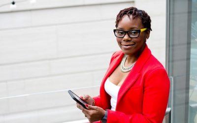 3 Rapid Fire Ways Testimonials Will Explode Your Business