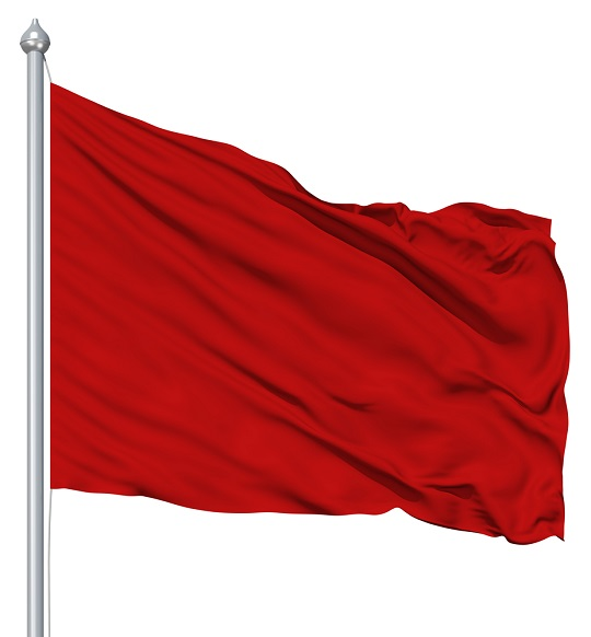 Red Flags To Look Out For When Outsourcing Your Business