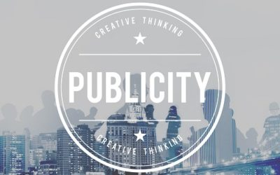 Publicity is What Helps You Boost Your Credibility